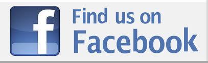 Facebook-sk