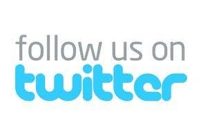 Twitter-follow-sk
