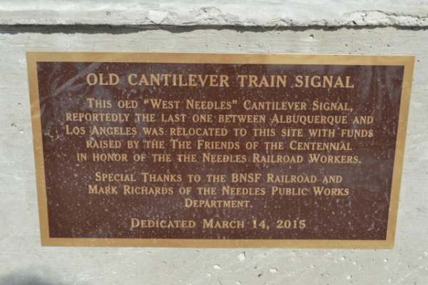 cantilever-train-signal