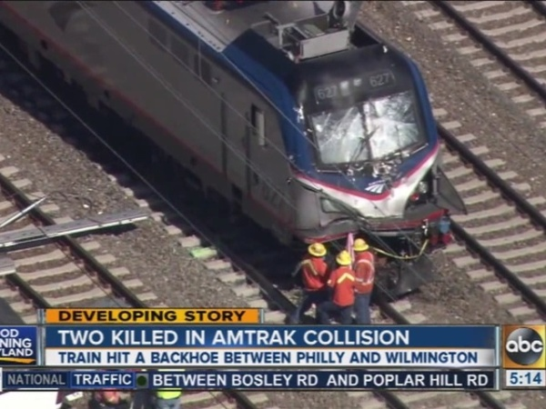 Two_killed_in_Amtrak_collision