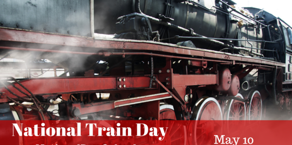 national-train-day-may-10