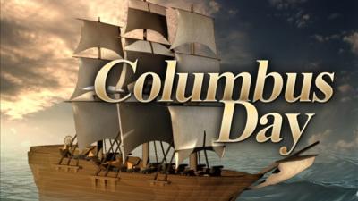 columbus-day7